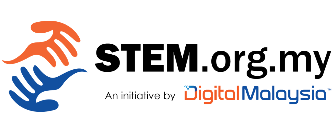 Science, Technology, Engineering and Maths (STEM) Malaysia leading education movement for all young people across Malaysia powered by Digital Malaysia